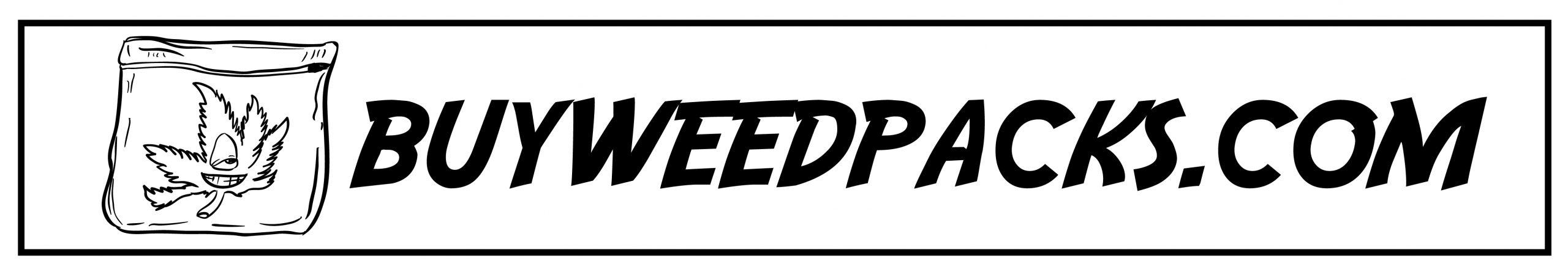 Online Dispensary Canada | Buy Online Weeds | Buyweedpacks