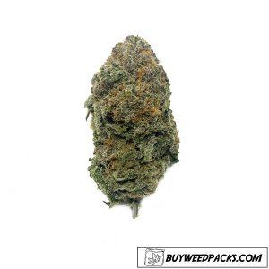 Cheap Weed - Blueberry Haze